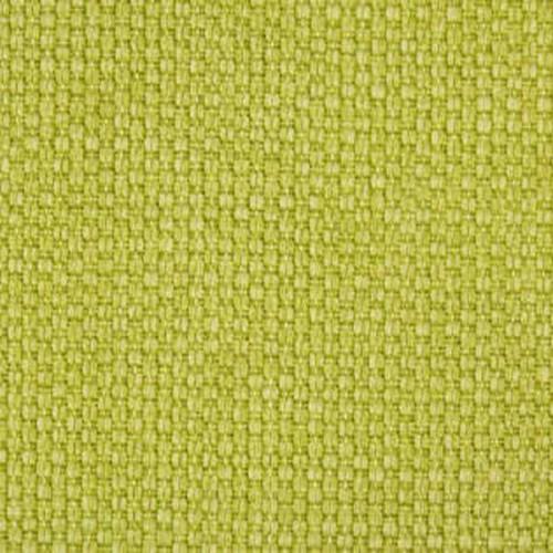 Brasilia fabric - Boussac