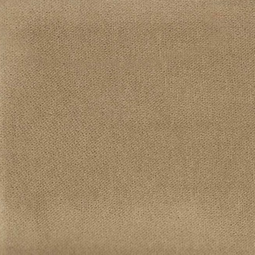Velvet fabric Daumesnil - Casal