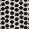 Dora fabric - Boussac