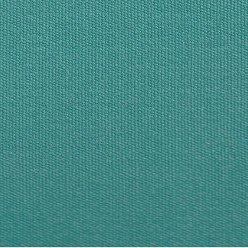Tissu d'extérieur acrylilque teint masse enduit toile à taud NEWCRYL - Aqua