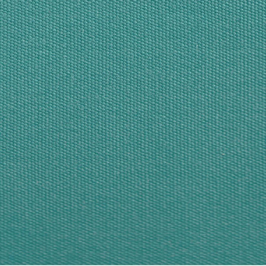 Tissu pour taud
