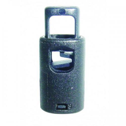 6mm nylon cord blocker