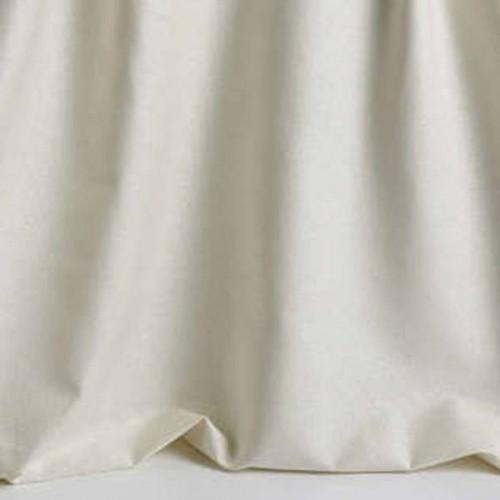 Tissu d'ameublement Anouk de Pierre Frey coloris Crème F3277001