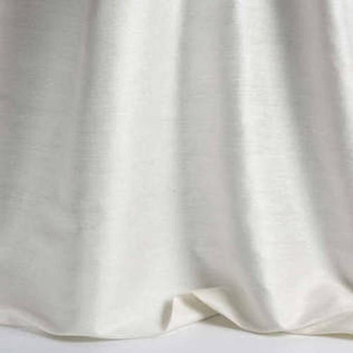 Tissu d'ameublement Albertine de Pierre Frey coloris Crème F3278001
