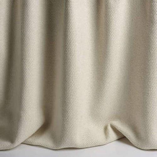 Tissu d'ameublement Babette de Pierre Frey coloris Crème F3284001