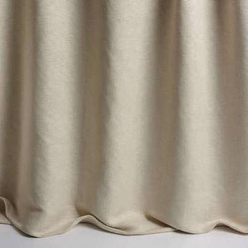 Tissu d'ameublement Anatoline de Pierre Frey coloris Crème F3283001