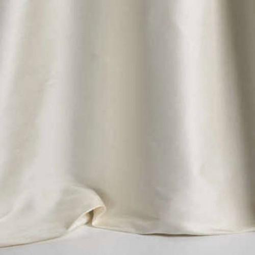 Tissu d'ameublement Alice de Pierre Frey coloris Crème F3279001