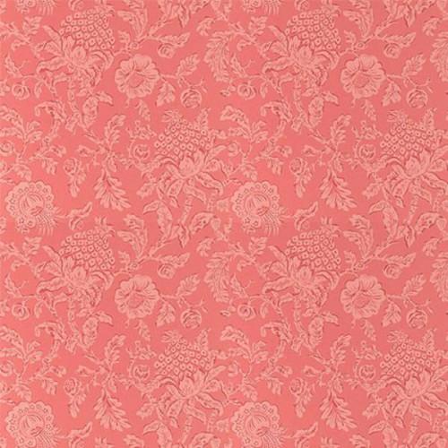 Devonwood wallpaper - Thibaut