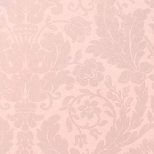 Papier peint Drexel de Thibaut référence T76