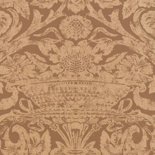 Cadiz wallpaper - Thibaut