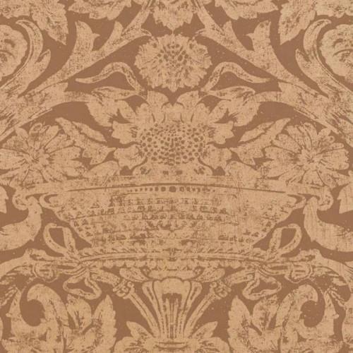 Papier peint Cadiz de Thibaut référence T76