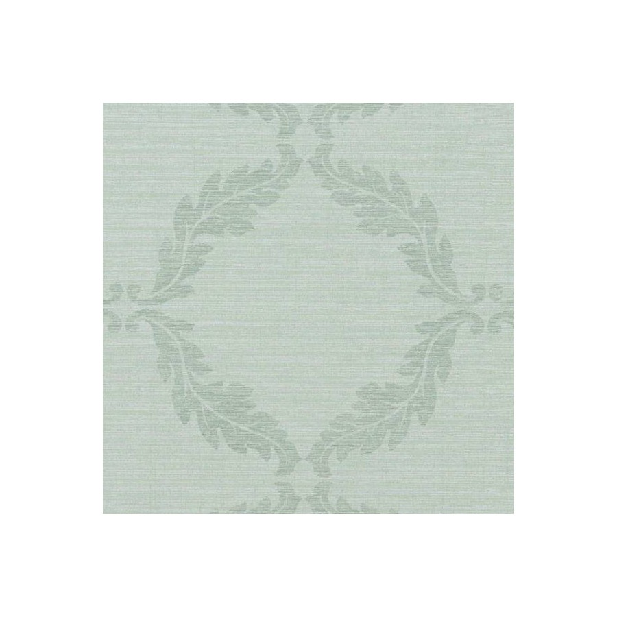 Antoine Trellis Wallpaper From Thibaut Reference T76