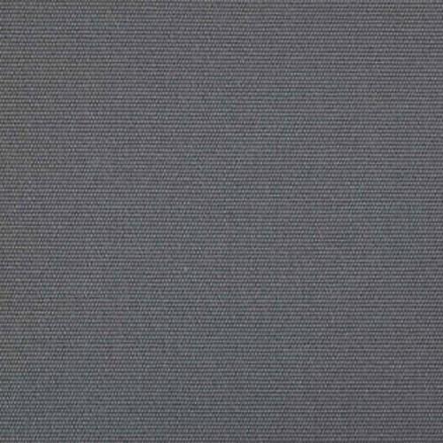 Playa fabric - Boussac