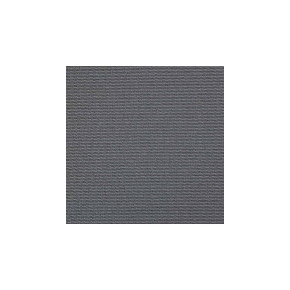 Tissu d'ameublement Playa de Boussac coloris Anthracite O7730010