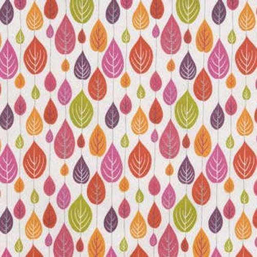 Farandole fabric - Boussac