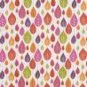 Farandole fabric - Boussac - Gourmandise O7756002