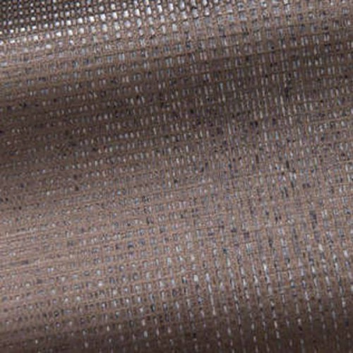 Pulsation velvet fabric - Boussac