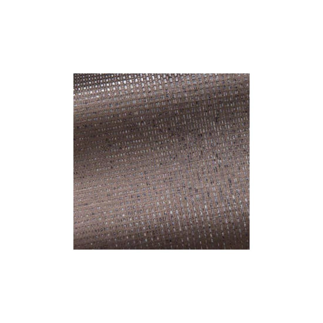 Tissu d'ameublement Pulsation de Boussac coloris Argent O7905002