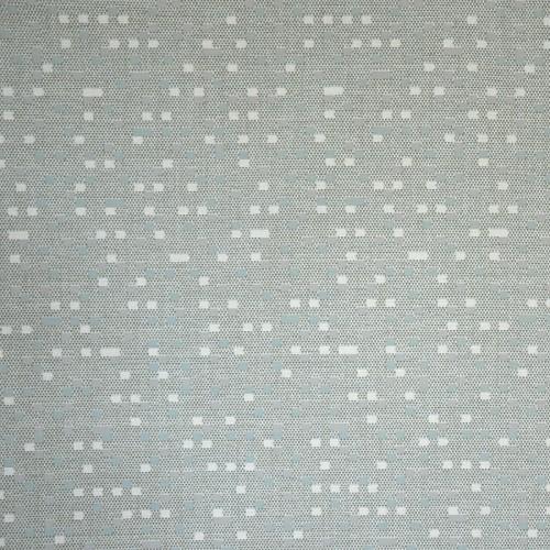 Embout Gland de Chêne pour barre à tapis d'escalier coloris laiton poli de Houlès reference 66321