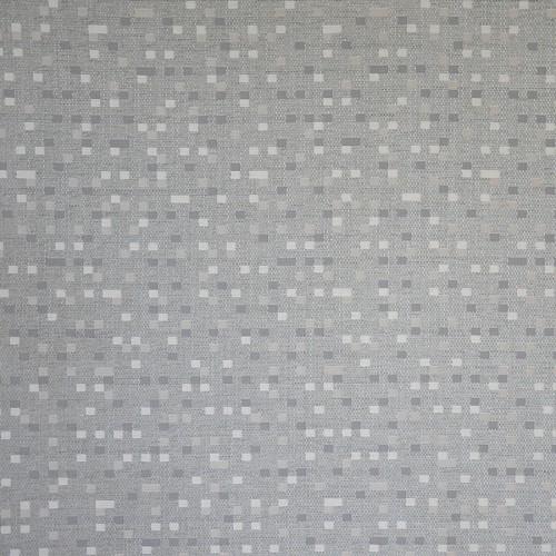 Barre à tapis d'escalier vrillée longueur 80 cm par Houlès référence 66304