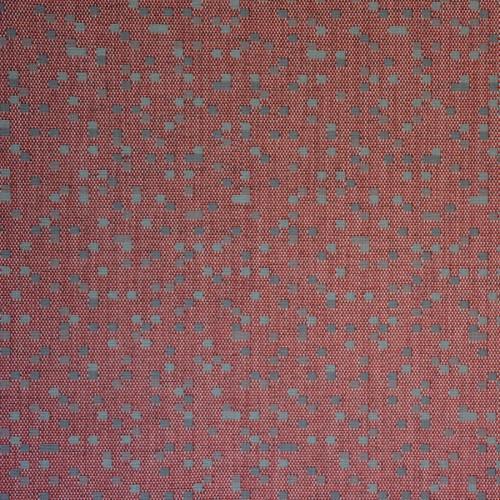 Support de fixation borgne 43mm pour barre à tapis d'escalier coloris laiton poli Houlès référence 66341