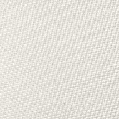 Vesuve lining 300 cm - Houles color ivory 11060-9001