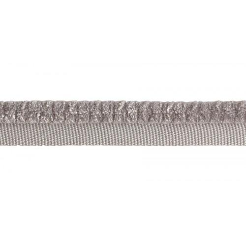 Tissu microfibre automobile sur mousse 9 mm coupe de 100cm Destockage