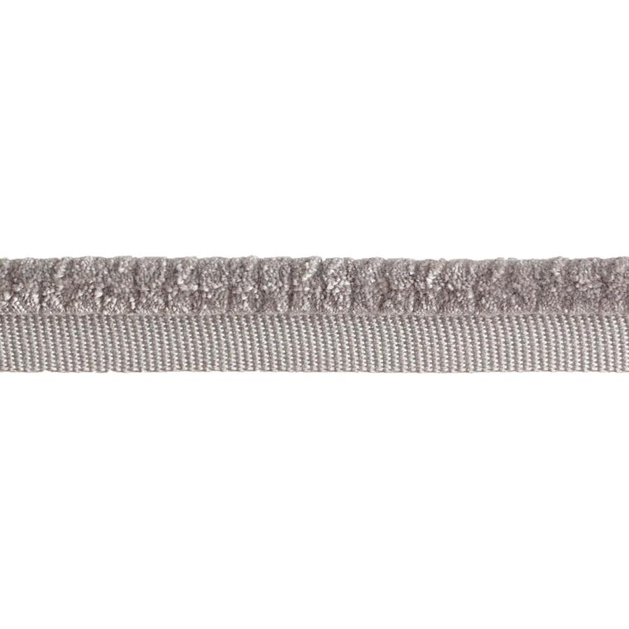 Automotive microfibre fabric on 9 mm foam