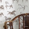 Collette wallpaper - Sandberg reference 579