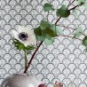 Beata wallpaper - Sandberg reference 402