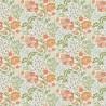 Ava wallpaper - Sandberg color white 400-01