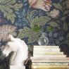 Ava wallpaper - Sandberg reference 400