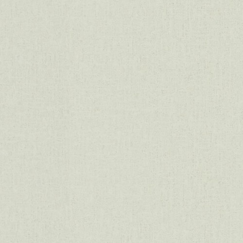Adam wallpaper - Sandberg color grey 515-31