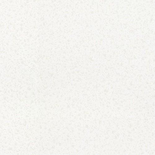 Knut wallpaper - Sandberg color white 423-01