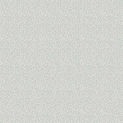 Axel wallpaper - Sandberg color light green 587-18