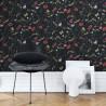 Christophe wallpaper - Sandberg reference 435