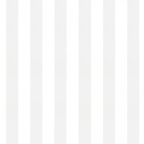 Carl-Gustaf wallpaper - Sandberg reference light grey 527-21