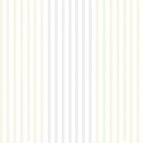 Carl wallpaper - Sandberg reference light beige 573-09