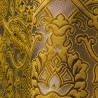 Leonardo fabric - Tassinari & Chatel color or 1691-03