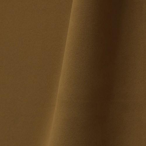 Microfibre réversible Daim - Lelièvre coloris mordoré 0603-01