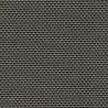 Toile nylon pour confection de sac à voile, housse, ragage - Cordura color anthracite