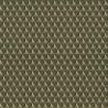 Chloé wallpaper - Sandberg reference vert kaki et doré 229-88