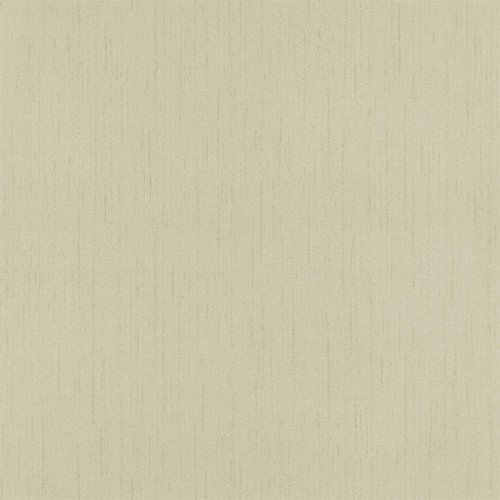 Céline wallpaper - Sandberg reference beige 230-29