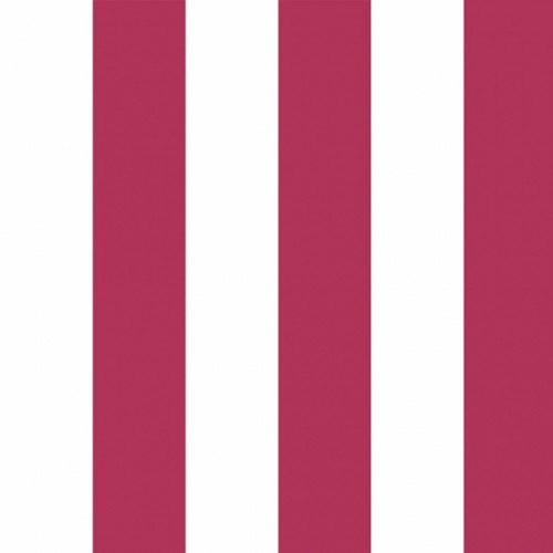 Color Swatch wallpaper - Sandberg color red 635-001