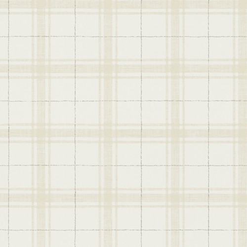 Astrid wallpaper - Sandberg reference beige 566-19