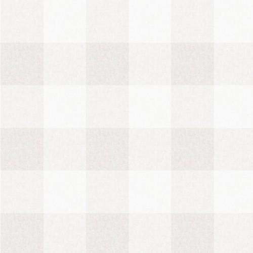 Charlotta wallpaper - Sandberg reference light beige 206-09