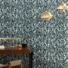 Marqueterie wallpaper - Lelièvre 6445