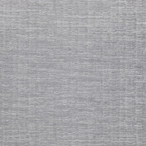 Vibration wallpaper - Lelièvre color grey 6449-03