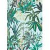 Figari wallpaper - Lelièvre 6440