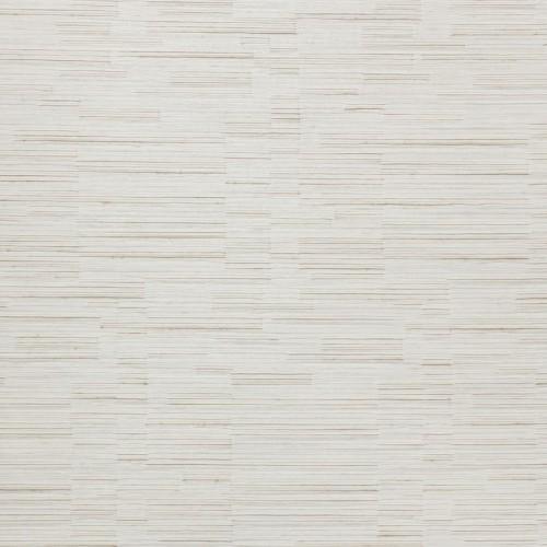 Rabane wallpaper - Lelièvre color natural 6448-01